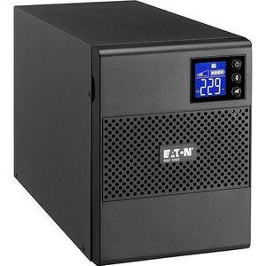 ИБП Eaton 5SC 5SC1500I 1050W/1500VA