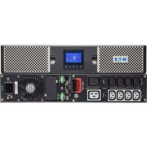 ИБП Eaton 9PX 2200i RT3U 2200W/2200VA assembeld hifi nac152 preamplifier board base on naim nac152xs preamp