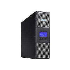 ИБП Eaton 9PX 5000i HotSwap 4500W/5000VA