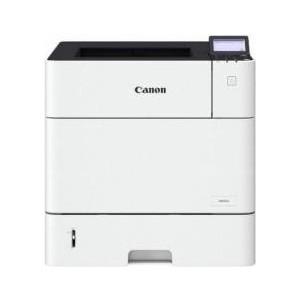 Фото - Принтер Canon i-Sensys LBP351x принтер canon i sensys lbp351x