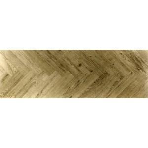 Ламинат Tatami Art parquet АС5 1.209 х 0.403 х 10мм. 33 кл. (арт.952) цена