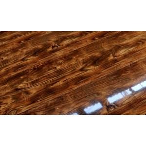 Ламинат IMPERIAL BRILLIANCE 1215х300х12мм. 34кл. Дуб янтарный (1810)