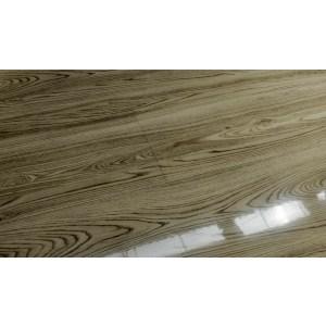 Ламинат IMPERIAL BRILLIANCE 1215х300х12мм. 34кл. Каштан белый (1825)
