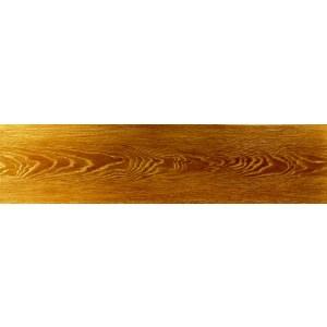 Ламинат IMPERIAL PRESTIGE 1215х300х8мм. 34кл. Дуб натур (6104-8)