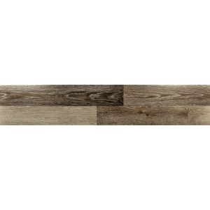 Ламинат IMPERIAL TREND 1215х240х12мм. 34кл. (8102) Дуб каменный