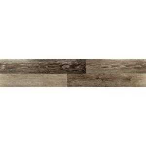 Ламинат IMPERIAL TREND 1215х240х12мм. 34кл. (8102) Дуб каменный ламинат imperial city дуб бразильский 1217х197х8 мм класс 34 308