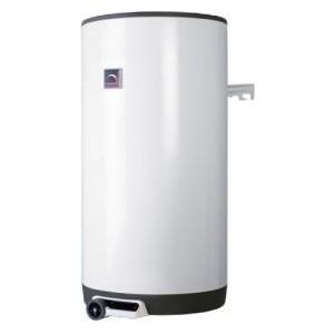 Электрический накопительный водонагреватель Drazice OKCE160 электрический накопительный водонагреватель drazice okhe100