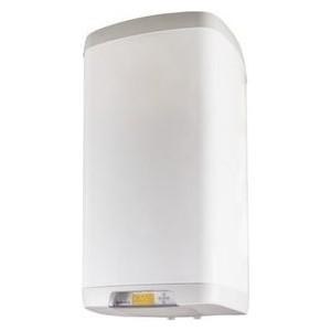 Электрический накопительный водонагреватель Drazice OKHE160 электрический накопительный водонагреватель drazice okhe100