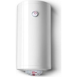 Электрический накопительный водонагреватель Hi-Therm Eco Life VBO 50