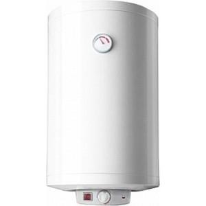 Электрический накопительный водонагреватель Hi-Therm Eco Life VBO100