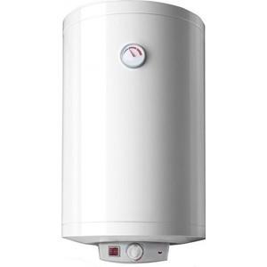 Электрический накопительный водонагреватель Hi-Therm Long Life VBO 50 DRY