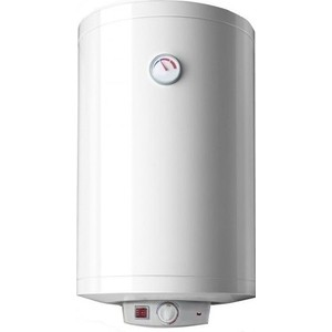 Электрический накопительный водонагреватель Hi-Therm Long Life VBO150 DRY