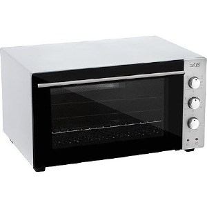 Мини-печь ARTEL MD 4212 Econom White цена