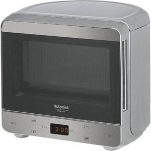 Микроволновая печь Hotpoint-Ariston MWHA 1332 X микроволновая печь hotpoint ariston mwha 2031 mb0