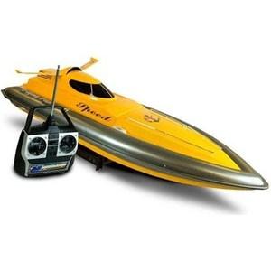Радиоуправляемый катер Double Horse Flying Fish 7006 40Mhz