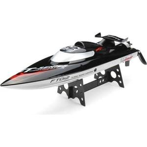 Радиоуправляемый гоночный катер Fei Lun Boat High Speed Racing Yacht RTR 2.4G