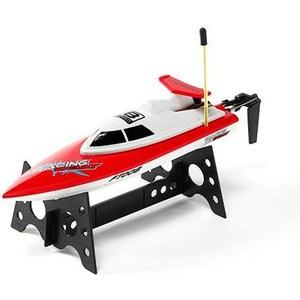 Радиоуправляемый катер Fei Lun High Speed Boat 27Mhz цены
