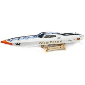 Радиоуправляемая лодка Dragon Hobby Cranberry (Jolly) 710EP