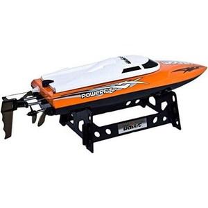 Радиоуправляемая лодка UdiRC UDI Venom UDI001O RTR 2.4G