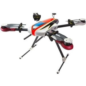 Рама Align M480L Multicopter Super Combo KIT jmt d2212 920kv cw ccw brushless motor 30a esc propeller electronic accessories set for multicopter hexacopter ufo heli