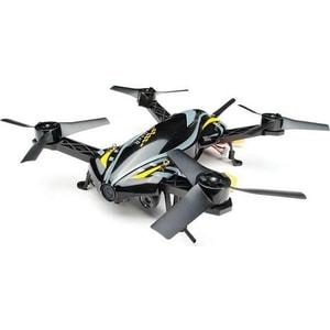 Радиоуправляемый квадрокоптер Cheerson CX-91 Jumper FPV RTF 2.4G cheerson cx 10wd mini wifi fpv 0 3mp quadcopter dark gray page 4