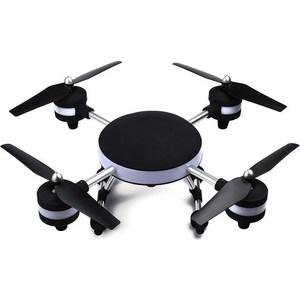 Радиоуправляемый квадрокоптер HJ Toys Lily Drone (FPV original emax babyhawk 87mm micro brushless fpv racing drone pnp version white