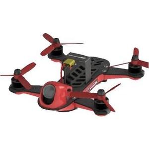Радиоуправляемый гоночный квадрокоптер Immersion RC Vortex 150 Mini ARF 2.4G mini selfie drone foldable helicopter pocket folding altitude 2 4g ty6 rc drone wifi fpv portable rc quadcopter 3d flips rolls