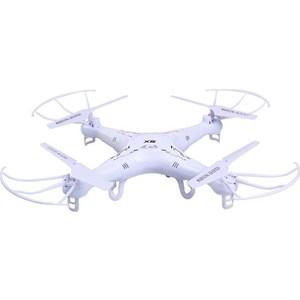 Радиоуправляемый квадрокоптер Syma X5 Explorers Skytech Max Fly 2.4G young explorers 2 phonics workbook