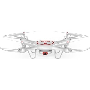 Радиоуправляемый квадрокоптер Syma X5UC 720P HD Camera 2.4G RTF syma fhd camera for syma x8g 1080p 720p with holder mov format multi rotor spare part