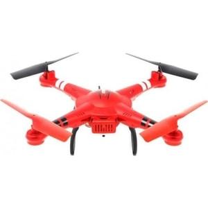 Радиоуправляемый квадрокоптер WL Toys Q222 2.4G
