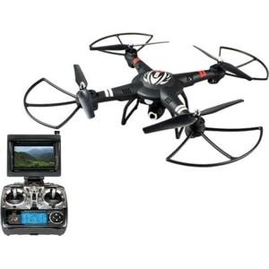 купить Радиоуправляемый квадрокоптер WL Toys Q303A FPV RTF 5.8G дешево