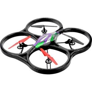 Радиоуправляемый квадрокоптер WL Toys UFO Drones V333C Headless Cyclone 2.4G