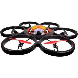 Радиоуправляемый гексакоптер WL Toys V323 SkyWalker 2.4G
