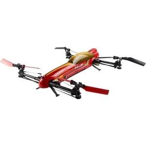 Радиоуправляемый мультикоптер WL Toys V383 500 Electric RTF 2.4G