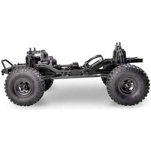 Трофи модель MST CFX-W Max Speed Technology с регулятором и мотором 4WD KIT масштаб 1:8 2.4G new arcade jamma 60 in 1 kit w 2 joysticks 4 8 way