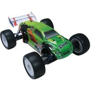 Радиоуправляемый трагги Acme Racing Dominator 4WD RTR масштаб 1:8 2.4G цена