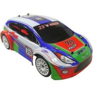 Модель раллийного автомобиля Acme Racing Shadow 4WD RTR масштаб 1:16 2.4G модель шоссейного автомобиля hpi racing micro rs4 ford fiesta st rx43 2015 ken block 4wd rtr масштаб 1 18 2 4g