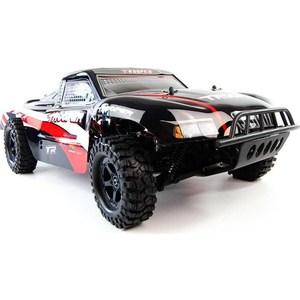 Радиоуправляемый шорт-корс трак Acme Racing Trooper 4WD RTR масштаб 1:10 2.4G цена