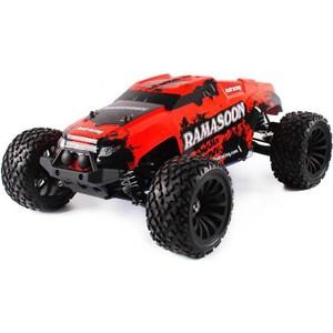 Радиоуправляемый монстр BSD Racing 916T 4WD RTR масштаб 1:10 2.4G