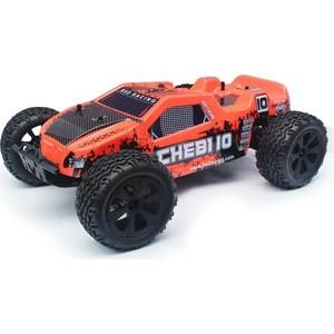 купить Радиоуправляемый трагги BSD Racing Brushless Truck 4WD RTR масштаб 1:10 2.4G по цене 12730.2 рублей