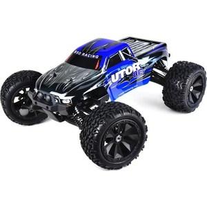 Радиоуправляемый монстр BSD Racing UTOR 8E 4WD RTR масштаб 1:8 2.4G радиоуправляемый краулер bsd racing 4wd rtr масштаб 1 10 2 4g bt1003