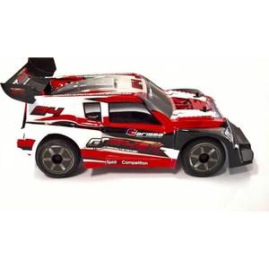 Модель шоссейного автомобиля Carisma GT24R 4WD RTR масштаб 1:24 2.4G hb ferrari f430 gt 4wd масштаб 1 24 666 213