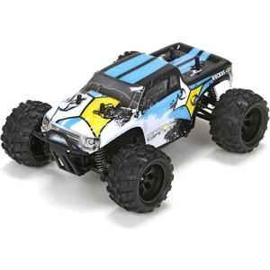 цена на Радиоуправляемый монстр ECX Ruckus 4WD RTR масштаб 1:24 2.4G