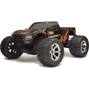 цена на Радиоуправляемый монстр HPI Racing Jumpshot MT 2WD RTR масштаб 1:10 2.4G