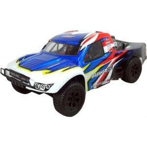 Радиоуправляемый шорт-корс трак HSP Desert SCT 4WD RTR масштаб 1:10 2.4G 4you радиоуправляемый шорт корс трак rta4 s28 4wd rtr масштаб 1 8 2 4g 6241 f101