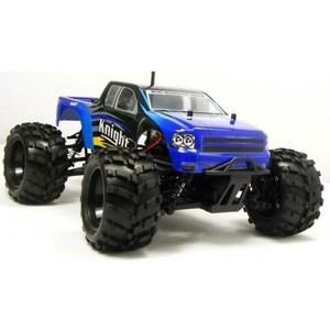 все цены на Радиоуправляемый монстр HSP Knight MT 4WD RTR масштаб 1:18 2.4G онлайн