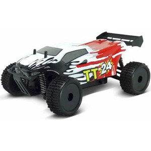 Радиоуправляемый трагги HSP TT24 4WD RTR масштаб 1:24 2.4G пазл 43 5 x 31 4 408 элементов printio звездные войны йода