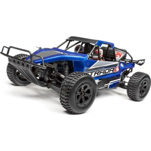 Радиоуправляемый багги Maverick Strada DT RTR 4WD масштаб 1:10 2.4G dt x30r 15