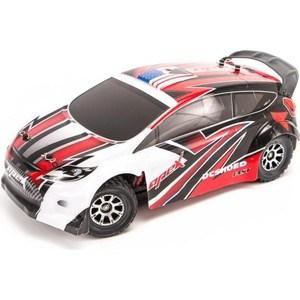 Модель раллийного автомобиля WL Toys 4WD масштаб 1:18 2.4G цена в Москве и Питере