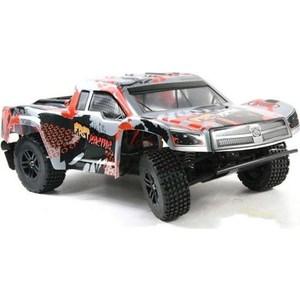 Радиоуправляемый шорт-корс трак WL Toys L222 2WD RTR масштаб 1:12 2.4G wltoys машинка на радиоуправлении 2wd a343 цвет серый масштаб 1 12